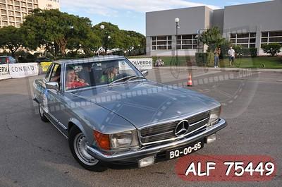 ALF 75449