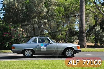 ALF 77100