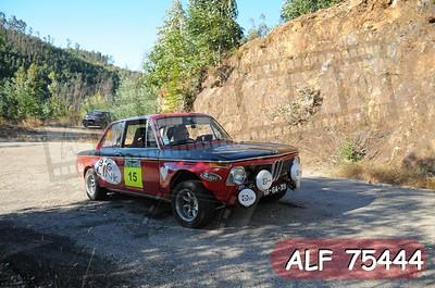 ALF 75444