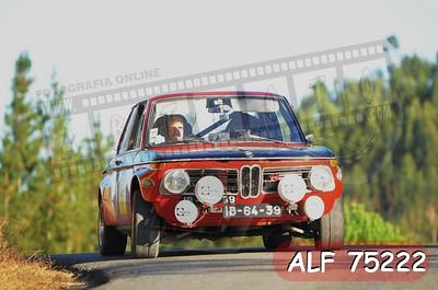 ALF 75222
