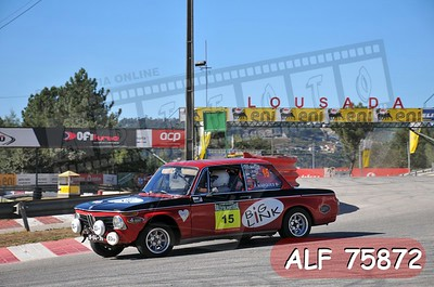 ALF 75872