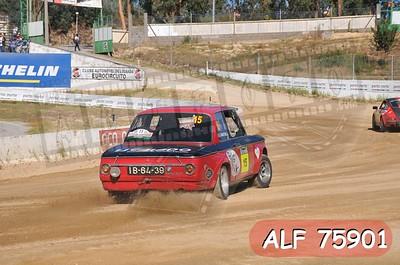 ALF 75901