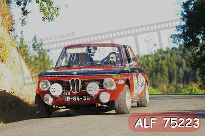 ALF 75223