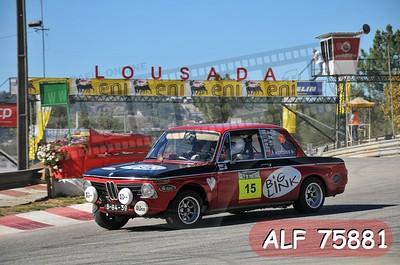 ALF 75881