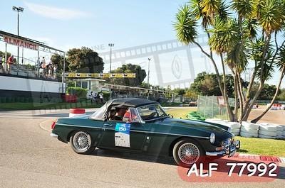 ALF 77992