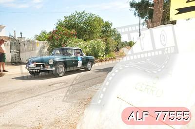 ALF 77555