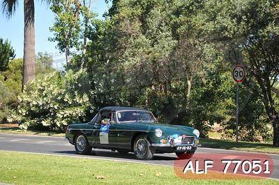 ALF 77051