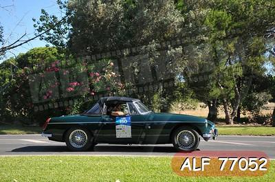 ALF 77052