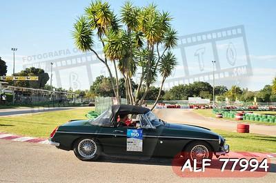 ALF 77994