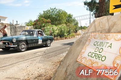 ALF 77556