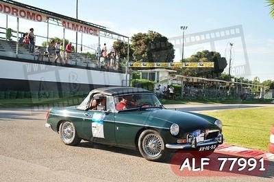 ALF 77991