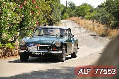 ALF 77553