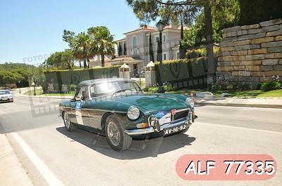 ALF 77335