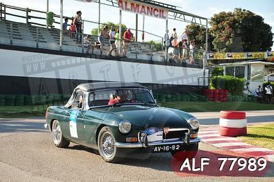 ALF 77989