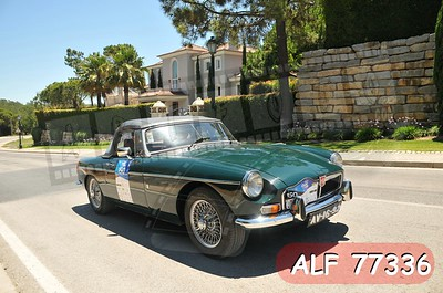 ALF 77336