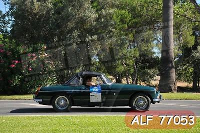 ALF 77053