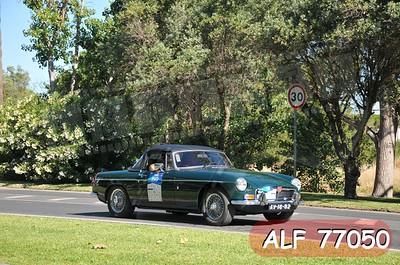 ALF 77050