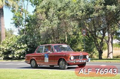 ALF 76943