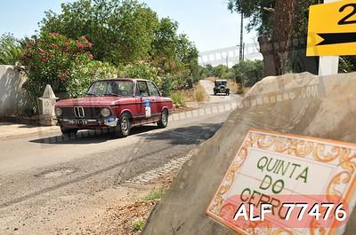 ALF 77476