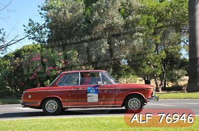 ALF 76946