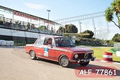 ALF 77861