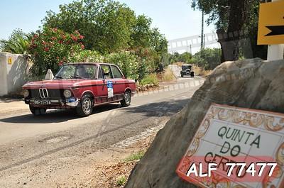 ALF 77477