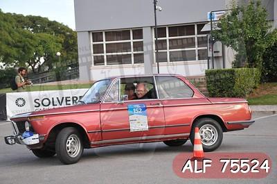 ALF 75524
