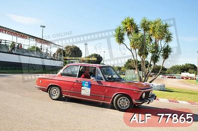 ALF 77865