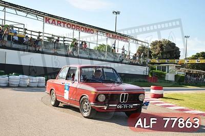 ALF 77863