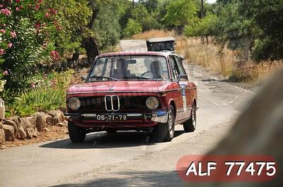 ALF 77475