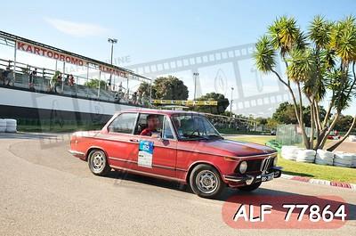 ALF 77864
