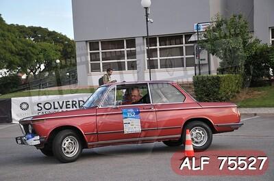 ALF 75527