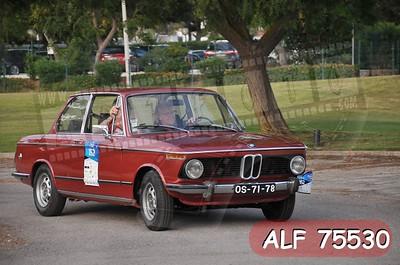 ALF 75530