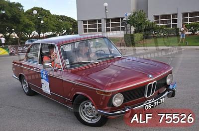 ALF 75526