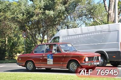 ALF 76945