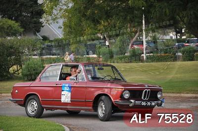 ALF 75528