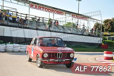 ALF 77862