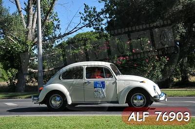 ALF 76903