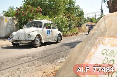 ALF 77484