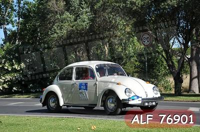 ALF 76901
