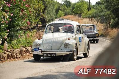 ALF 77482