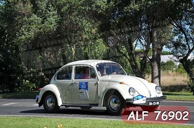 ALF 76902