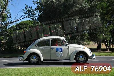 ALF 76904