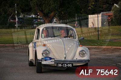 ALF 75642