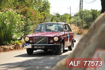 ALF 77573