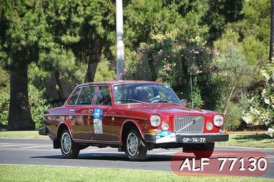 ALF 77130