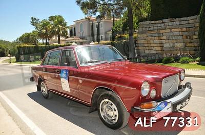 ALF 77331