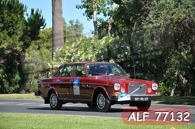 ALF 77132