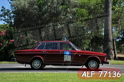 ALF 77136