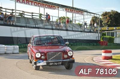 ALF 78105